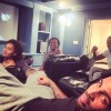 thabo-sefolosha-injury-atlanta-hawks-cast-instagram-sports-0517-1