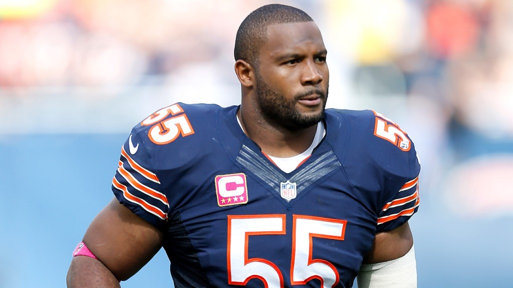 the-49ers-interested-in-signing-lance-briggs-0513-2