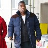 tracy-morgan-settles-with-walmart-0527-2