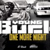 young-buck-one-more-night-new-music-0512-1