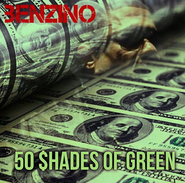 50 Shades artwork