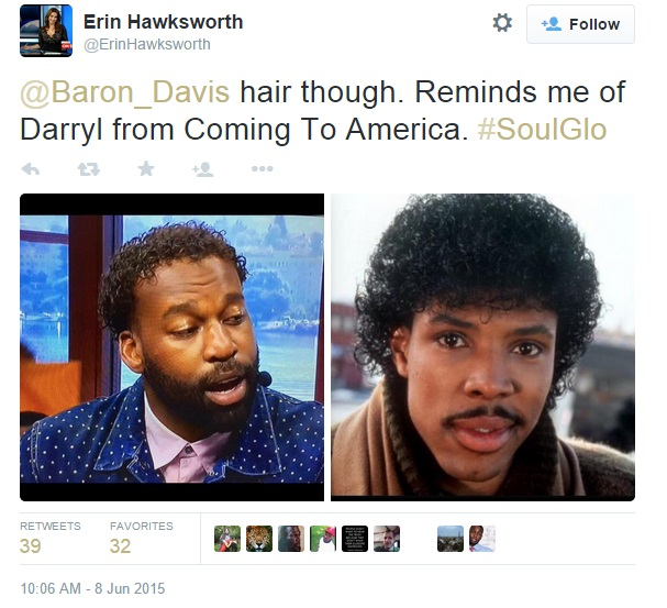Baron Davis-looks-like-a-Soul Glo-model-0608-3