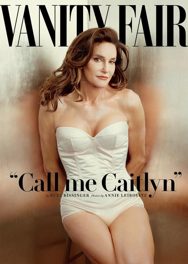 Bruce-Jenner-Mrs-Caitlyn-VF-0601-1