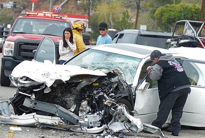 Caitlyn-bruce-jenner-fatal-malibu-accident-breaking-news-0622-1