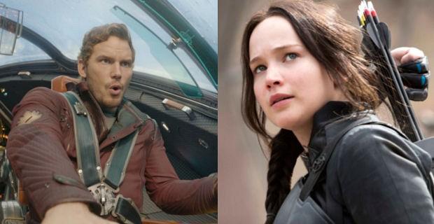 Chris-Pratt-and-Jennifer-Lawrence-movie-passangers-0619-1