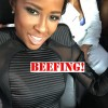 Dej-loaf-fight-bet-awards-0628-1