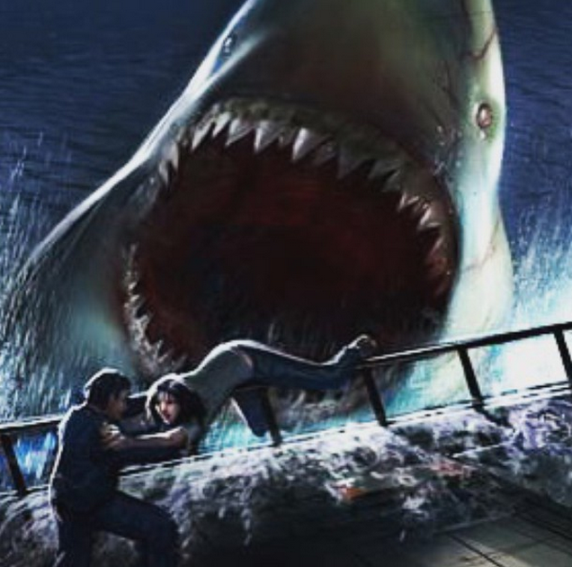 Eli-roth-shark-movie-meg-0617-1