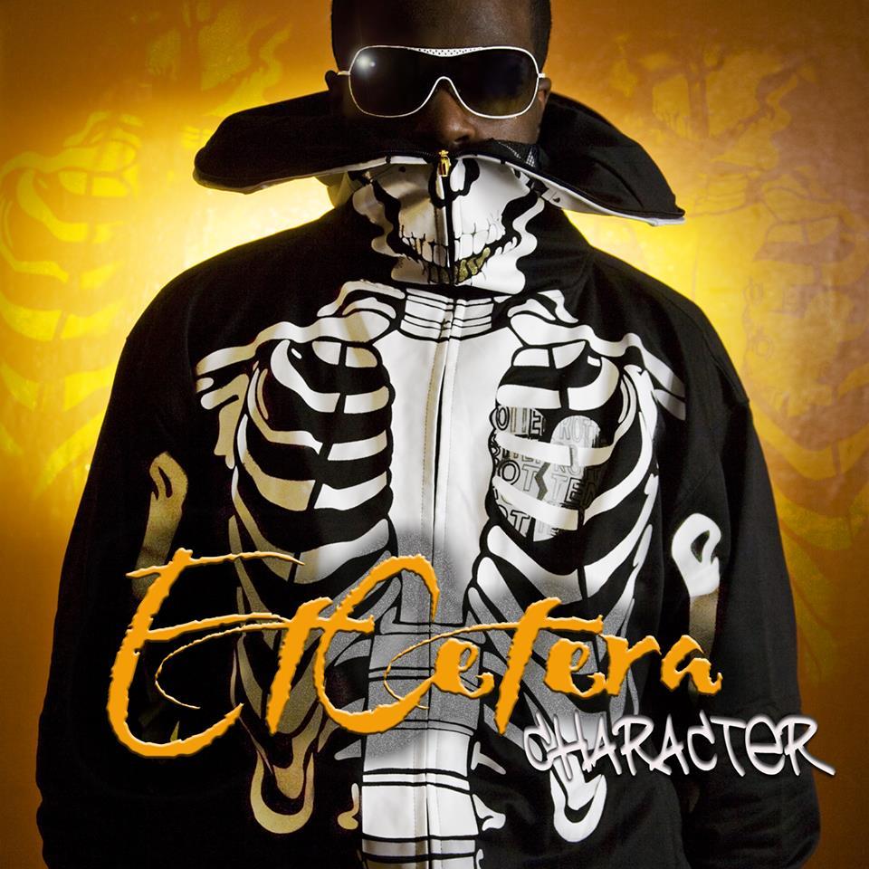 Etcetera-1