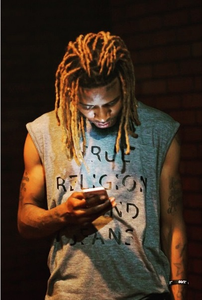 Fetty wap buys first house celebnmusic247 for First house music