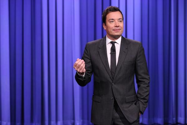 Jimmy-fallon-hospitalized-injuring-hand-cancelling-the-tonight-show-0626-1