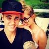 Justin-Bieber-shows-off-his Baldwin-hair-0618-2