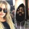 Khloe-kardashian-james-harden-dating-0627-2