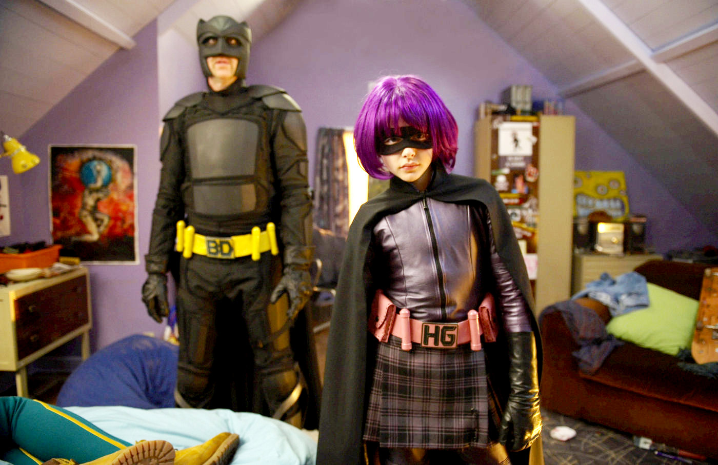 Kick-Ass Prequel In Works-hit-girl-big-daddy-story-0618-1