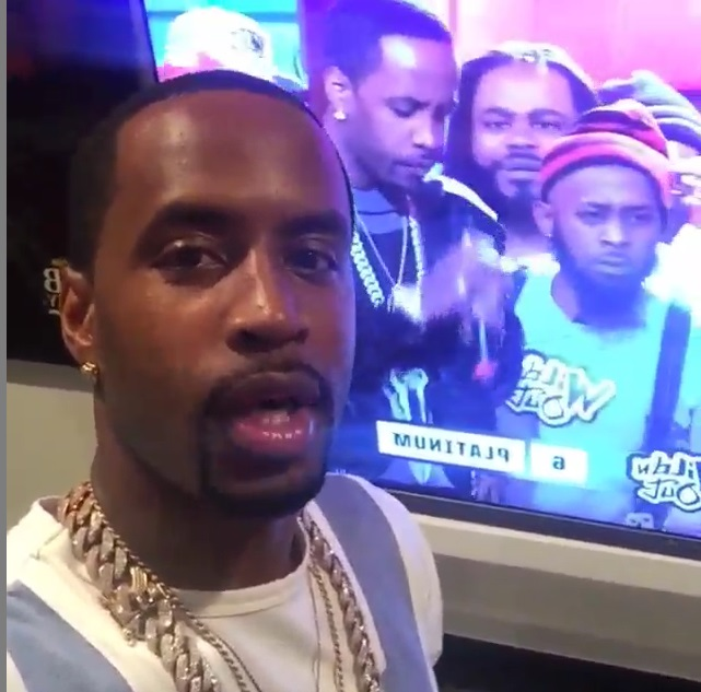 Safaree-Samuels-Responds-To-Wild-n-Out-0618-1