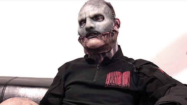 Slipknot Going On Hiatus-corey-taylor-interview-0619-1