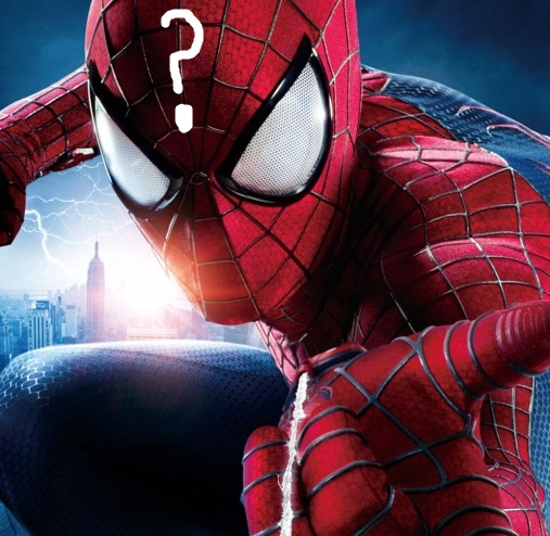Spider Man Having Casting Troubles-0614-2