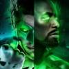 Tyrese-gibson-green-lantern-rumor-reignited-amidst-green-lantern-reboot-talks-0625-2