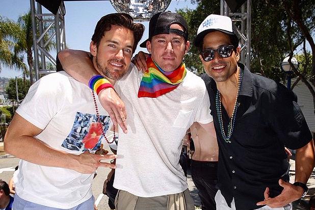 channing-tatum-hits-up-los-angeles-gay-pride-0614-7