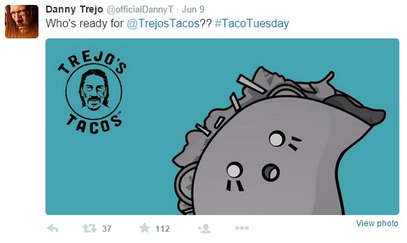 Danny Trejo Taco Danny-trejos-opening-trejos