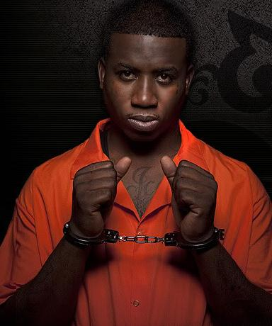 gucci-mane-has-no-release-date-0624-1