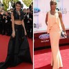 holly-robinson-peete-kendall-jenner-bet-awards-celeb-fashion-and-predictions-0622-1