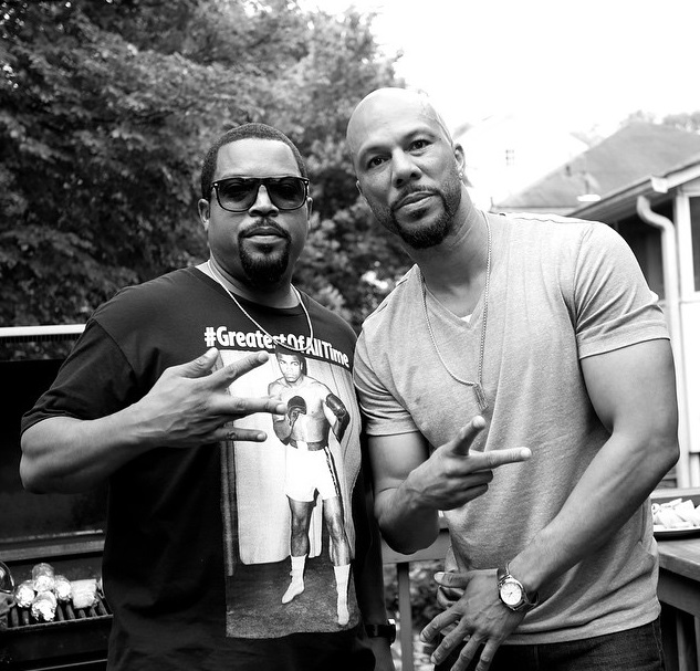 ice-cube-and-charlie-day-readies-for-fist-fight-0610-1