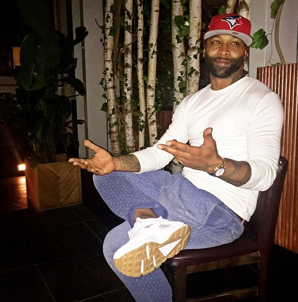 joe-budden-joining-cast-of-couples-therapy-0603-1