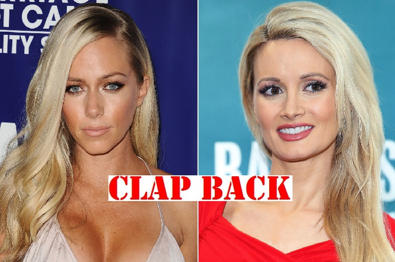 kendra-wilkinson-claps-back-at-holly-madison-0625-2