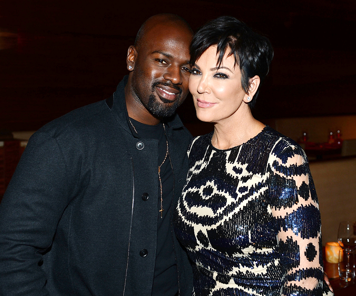 kris-jenner-and-corey-gamble-getting-married-0622-1