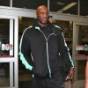 lamar-odom-devastated-over-his-best-friends-death-0619-1