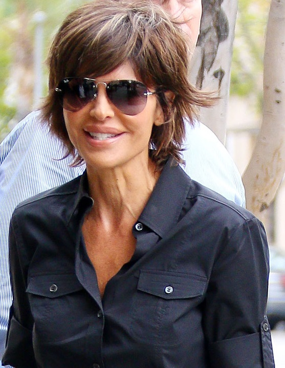 lisa-rinna-leaving-real-housewives-0627-1