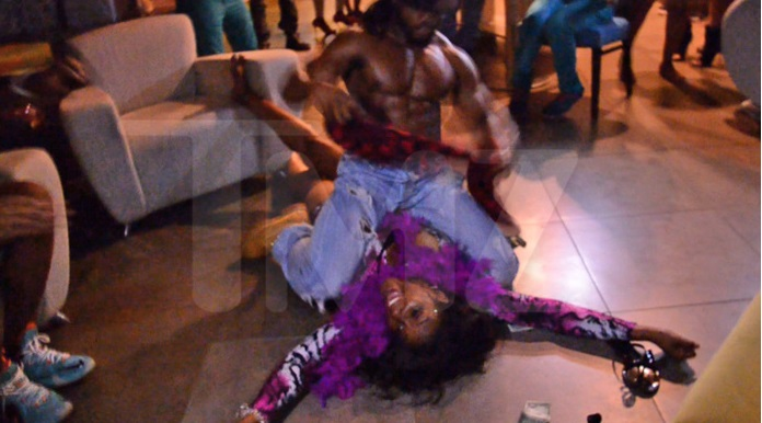 momma-dee-gets-down-and-dirty-at-bachelorette-party-0623-1