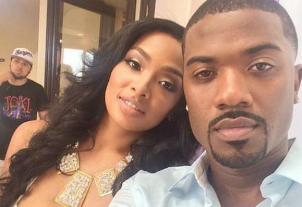 ray-j-has-moved-on-from-princess-love-0604-1