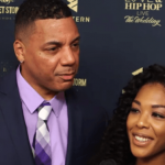 rich-dollaz-moniece-slaughter-open-up-about-their-relationship-0601-1
