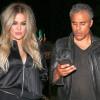 rick fox khloe kardashian-dating-rumor-0619-1