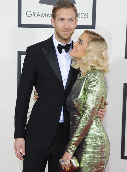 rita-ora-on-calvin-harris-not-having-her-back-0618-3