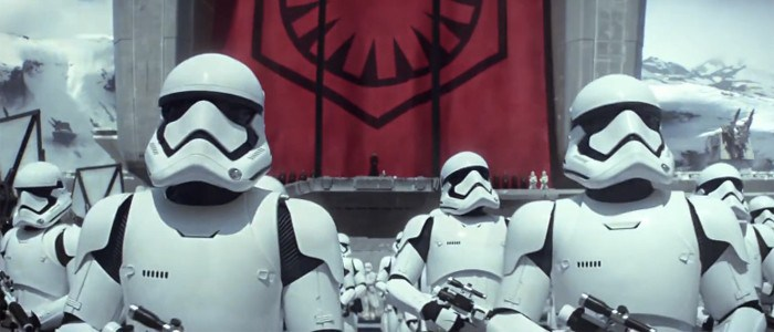 the-force-awakens-first-order-stormtrooper-origins-partially-revealed-0628-1