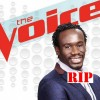 the-voice-contestant-found-dead-anthony-riley-suicide-0607-2