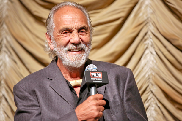tommy-chong-rectal-cancer-0620-1