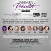 women-wealth-relationships-bet-live-weekend-0628-1