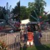 12 Injured On Amusement Park Ride-0727-3
