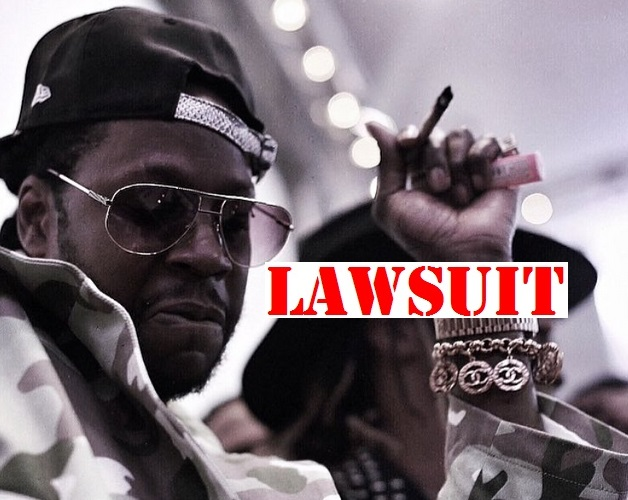 2-chainz-lawsuit-thot-0709-1