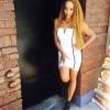 Amina Buddafly Wants Peace-0727-1