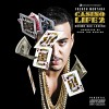 French_Montana_Casino_Life_2_Brown_Bag_Legend-front-large