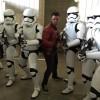 Inside Star Wars With John Boyega at Comic-Con 2015-0718-1