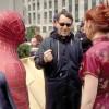 SamRaimi-Directing-Spiderman3-Sam Rami-on-spider-man-reboot-2017-0717-1