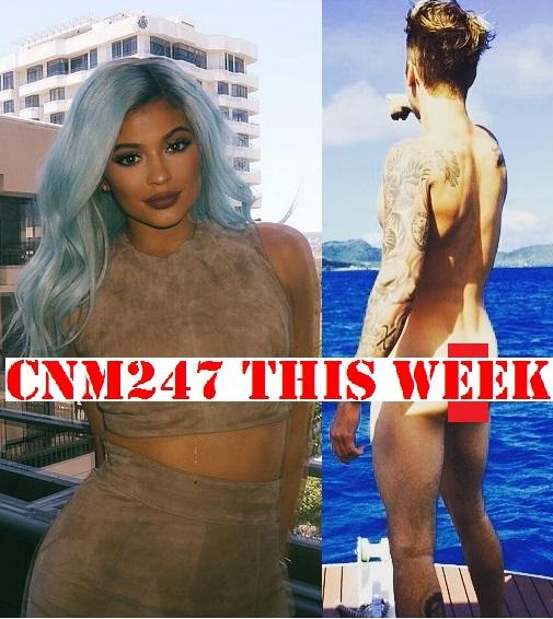 This-week-cnm247-july-11-0711-2