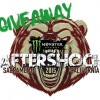 Win Monster Aftershock Festival 2015 Tickets-0710-1