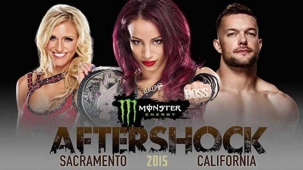 Win Monster Aftershock Festival 2015 Tickets-0710-2