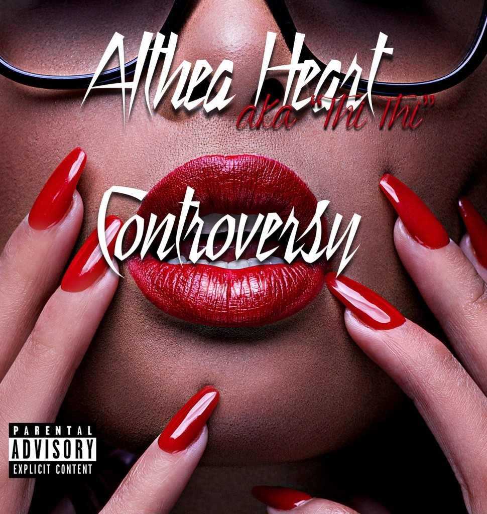 althea-heart-just-gotta-be-real-ft-benzino-0729-1